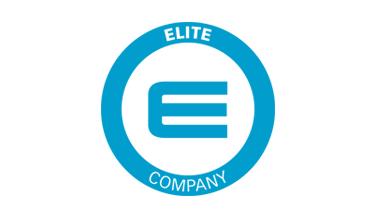 elite company